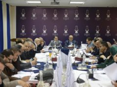 Morocco's Coalition Government to Be Formed by Next Week