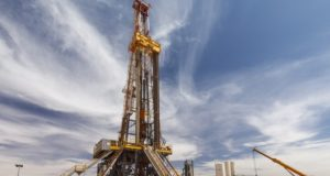 Morocco's Tendrara Gas Drilling Project Reaches Final Stages