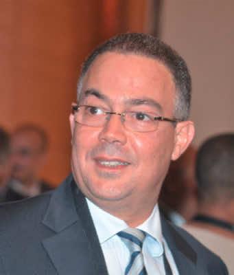 Algerian Media: 'Fearful of Algeria,' Morocco Will Not Host 2019 CAN
