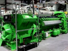 OCP Acquires the First Biogas Engines in Morocco