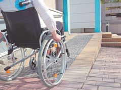 One Family Out of Four at Least Includes Person with Disability in Morocco