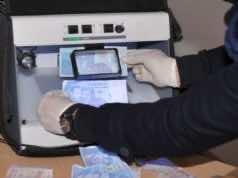 Armed Man Attacks Money Transfer Agency in Tangier