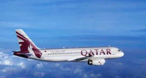 Qatar Airways to Launch Direct Flights to Casablanca, Marrakech