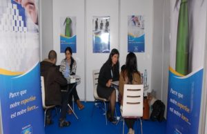 Rabat's EMI-Enterprises Annual Forum to Host 24th Edition