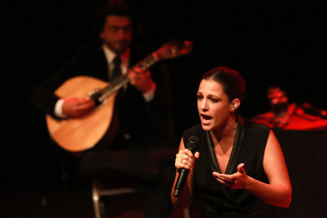 Rabat to Host First Fado Festival in April