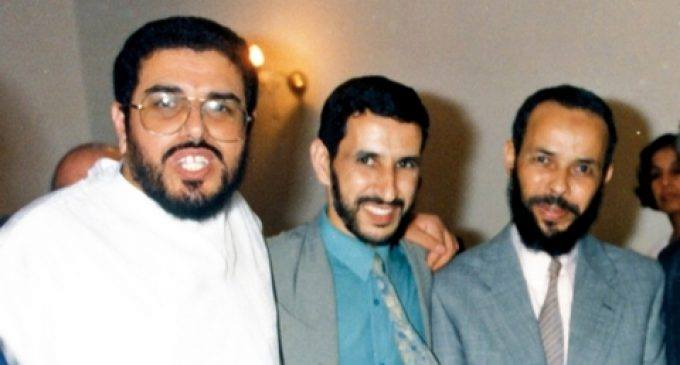Saad Eddine Othmani: The Journey of a Smiling Islamist