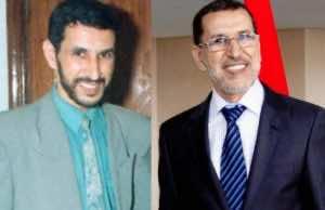 Saad Eddine Othmani: The Journey of a Smiling Islamist