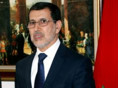 Saad Eddine Othmani to Announce Parties Included in His Government
