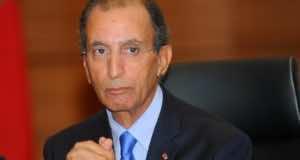 French Development Agency Loans Morocco EUR 80 Million for Education