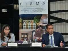 Tourism Company Risma