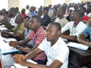 Over 18,000 Sub-Saharan Students Enrolled in Moroccan Universities
