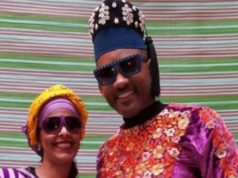 Video: Will Smith Dances to Gnawa in Morocco