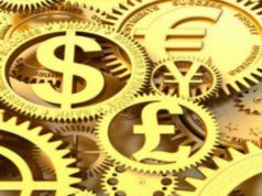 Foreign Currency Reserves: Morocco Near MAD 253 Billion