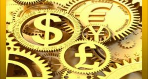 Bank Al-Maghrib: Morocco's Foreign Currency Reserves Down 1.8% in 1 Year