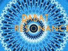 Rabat to Host First Edition of Résonances Festival