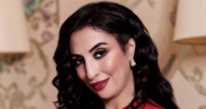 Salwa Idrissi Akhanouch to Launch Beauty Product Brand, 'YAN & ONE,' in Morocco Mall