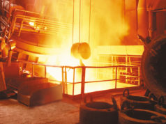 Anti-Dumping on Steel: Turkey Attacks Morocco