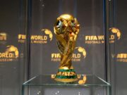 Kenya Supports Morocco's 2026 World Cup Bid