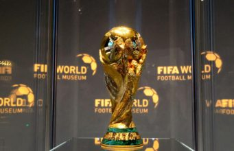 Morocco Hires Vero as Consultants for its 2026 World Cup Bid