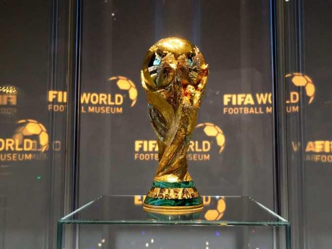 Kenya Supports Morocco's 2026 World Cup Bid