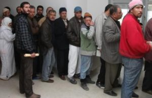 1 in 4 Moroccans Lacks Access to Health Care