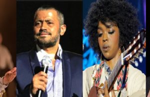 2017 Mawazine Festival a Global Rendezvous