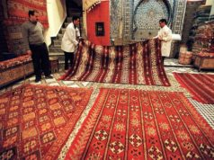 Ministry of Crafts to Strengthen Preservation of Moroccan Heritage