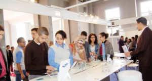 Agadir to Hold Symposium on Employment