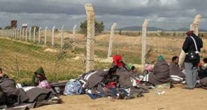 Algeria Rejects Morocco's Accusations That It Manipulated Syrian Refugees
