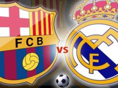 Barcelona and Real Madrid Regain Their Strength
