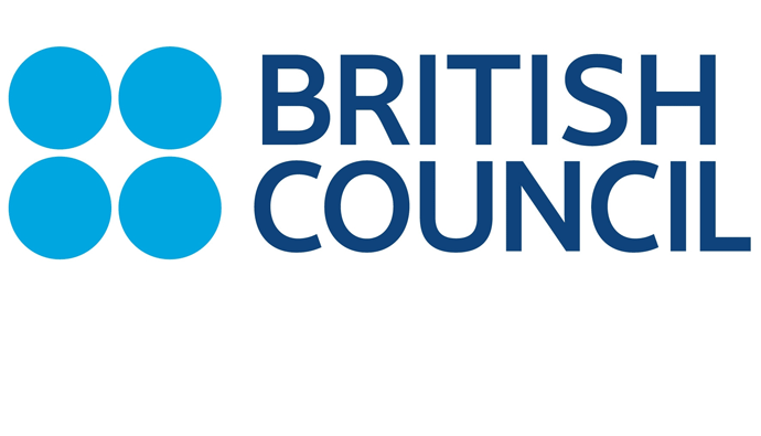 Senior Evaluation Advisor - Sub Saharan Africa (SSA) at British Council