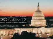 CEO Summit in Washington D.C. Looks to Boost Small Business in US and Morocco