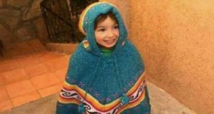 Death of 2-Year-Old Moroccan Girl Due To Poor Health Conditions Sparks Outrage