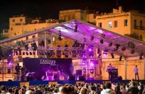 EU Grants EUR 209,014 to Promote Culture in Morocco