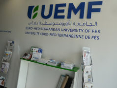 EuroMed University of Fez