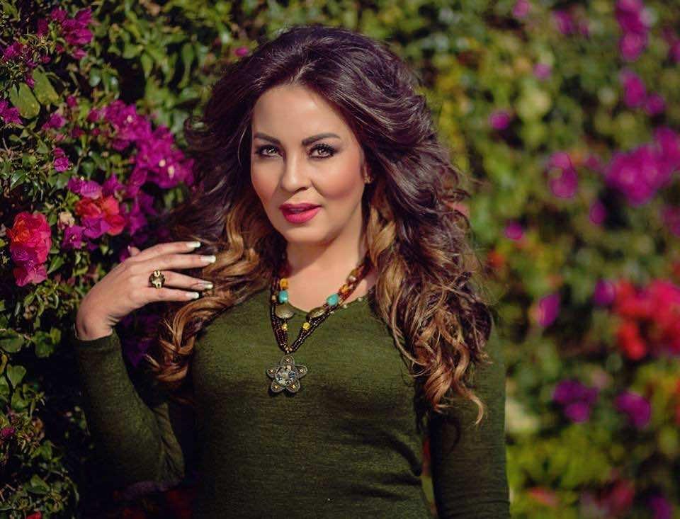 fatima zahra laaroussi 2017