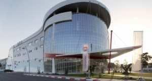 Fiat Chrysler Automobile Morocco Launches MotorVillage in Casablanca