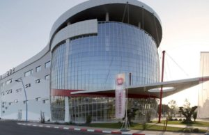 Fiat Chrysler Automobile Morocco Launches MotorVillage in Casablanca