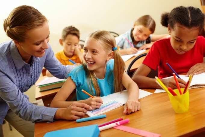 Finland Education Model