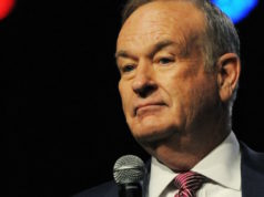 Fox News Ousts Bill O'Reilly