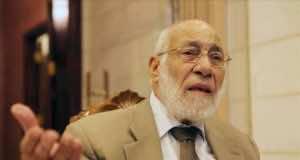 Islamic Scholar Zaghloul El-Naggar Calls His Moroccan Critics 'Group of Evils'