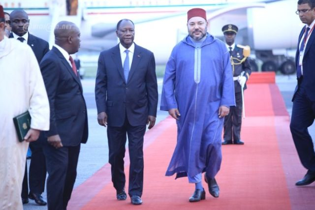 Ivorian Tourism Sector to Follow Moroccan Model