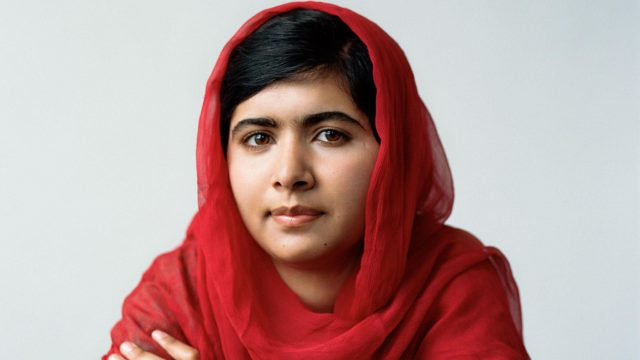 Malala Yousafzai to Receive Honorary Canadian Citizenship