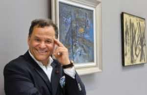 Mehdi Qotbi to Represent Morocco in International Heritage Protection Initiative