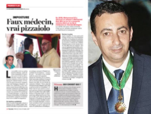 Mohamed Aziz Bihi