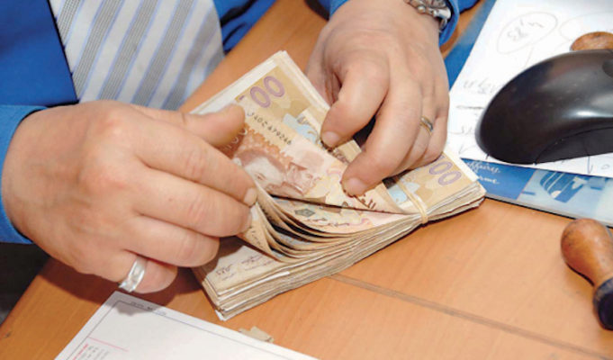 Bank Al-Maghrib: Remittances From MREs to Reach $7.8 Billion in 2021