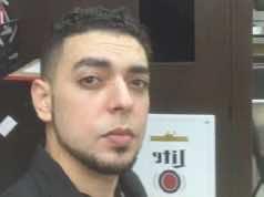 Moroccan Man Dies in Florida After Falling Under Tri-Rail Train