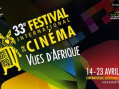 Moroccan Movies to be Screened At 33rd Montreal World Film Festival