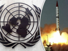 Morocco Elected Vice-President of the UN Fight Against Nuclear Weapons