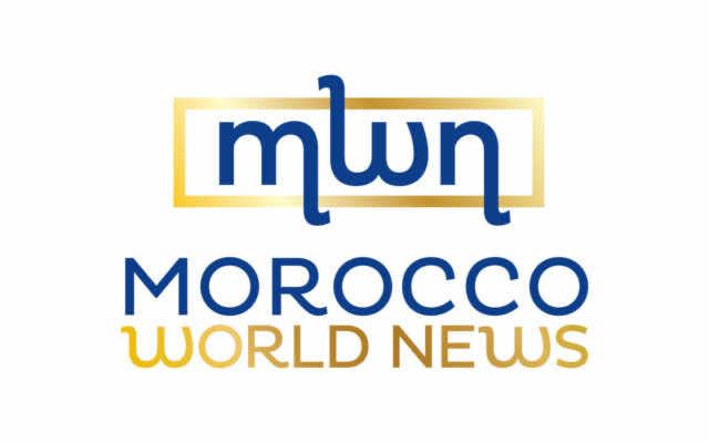 Morocco-World-News-Logo